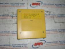 FANUC PC CASSETTE A02B-0076-K002