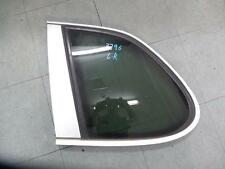 PORSCHE CAYENNE LR SIDE GLASS (BODY) 07/03-12/06 03 04 05 06