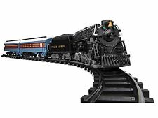 Lionel ~ 7-11803 / 7-11824 The Polar Express Ready-to-play train set (24*8)