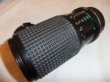 Telephoto Camera Lenses SLR 150mm Focal