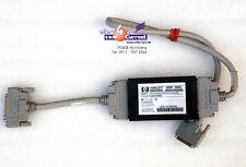 HP cluster SCSI 68 pin Adattatore per Netserver d5957a-B