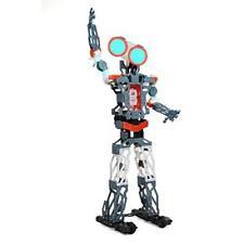 Omnibot Meccanoid Mekanoido G15KS TYPE122 Japan +Tracking Number EMS