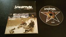Journal: The Story of Our Season (DVD) skiing stunts film Poor Boyz Productions