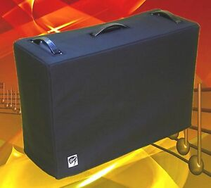 VOX AC30C2/C2X Heavy Duty Padded Cover