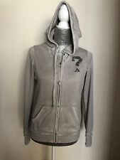 Guess Tracksuit Gray Size S