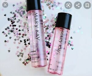 Mary Kay Oil Free Make-up Remover *NEW*