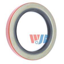 WJB WS8430S Oil Seal Wheel Seal Cross 8430S