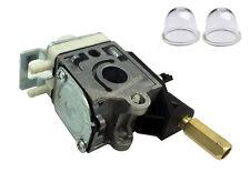 Carburetor For Zama RB-K84 Echo SRM255 SHC266 SRM265 A021001201 A021001200 carb