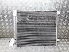 Nissan X-Trail Air Conditioning Condenser 2014 To 2017 921004BE0A +WARRANTY