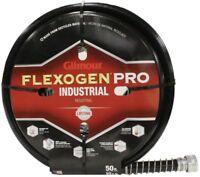 "Gilmour 60058050G Flexogen Pro Hose, 5/8"" x 50', 550 Psi"