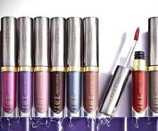 VICE Urban Decay Liquid Lipstick