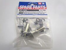 Tamiya 51342 TRF416/TRF416X Aluminum Differential/Diff Joint Set NIP