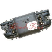 Genuine OEM Center Map Light Base Unit For 2003-2007 Honda Accord 34404-SDA-A01