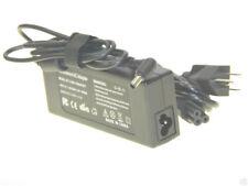 Sony KDL-40W650D KDL-32R420B KDL-32W700B Smart LED TV AC Adapter Power Supply