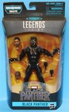 """Marvel Legends Black Panther Series 6""""Black Panther Action Figure BAF OKOYE"""