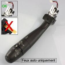 Kit reparation Com2000 Berlingo Xsara Picasso 206 307 406 Partner commodo phare