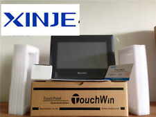New TouchWin TH765-N 7in Touch Screen RS232/422/485 Com Port DC 24V