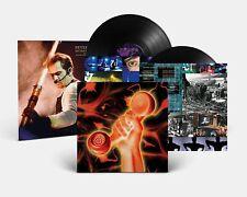 PETER GABRIEL - Secret World Live (2020) 2 LP pre-order
