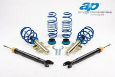 AP coilovers - Mini Clubman R55 - Adjustable suspensions