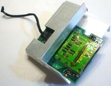 HP Firebird 802 803 Voodoo 5in1 Card Reader 510641-001