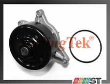 Fit 1998-08 Toyota 1.8L 1ZZFE Engine New Cooling Water Pump 1ZZ-FE motor set kit