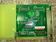 ACCESS I/O PRODUCTS INC  IDI-48A Isolated Digital Input Card