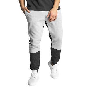 DNGRS Corus Sweat Pants Jogginghose Sporthose Laufhose Jogger DefShop S-6XL