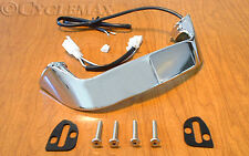 GOLDWING GL1800 LED Lighted Trunk Handle (3215) MADE BY KURYAKYN