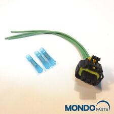 Rep Kit Stecker zum Raildruck Sens Renault Scenic I uva für 504229208/7700109180