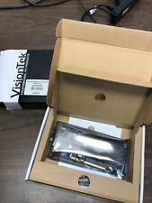 VisionTek RADEON HD 4350 512MB DDR2 DVI PCI-E GRAPHICS CARD NEW IN BOX