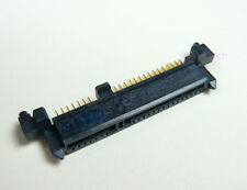 Disque Dur Adaptateur F. Acer Aspire 4410 4810 T 4810tz 4810tzg HDD SATA Connector