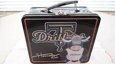 Tulsa Drillers 2016 SGA Back to School Lunch Box