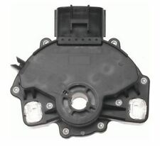Neutral Safety Switch FOR Ford Taurus Windstar - Mercury Sable Monterey NS200