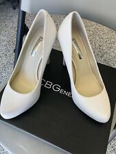 bcbg shoes 6 New