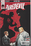 DAREDEVIL #597 MARVEL COMICS  COVER A  1ST PRINT MAYOR FISK