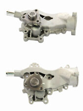 CLEARANCE CP3826 Vauxhall Water Pump OE 1334210