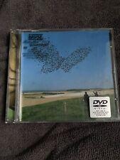 Muse - Butterflies & Hurricanes - DVD Single
