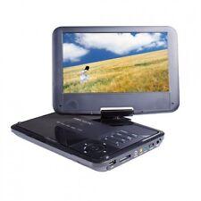 LETTORE DVD PER AUTO MAJESTIC DVX 180 USB SD