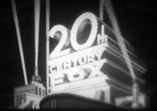 16mm feature cine film Woman's World 1954,  Lauren Bacall, Clifton Webb FREEPOST