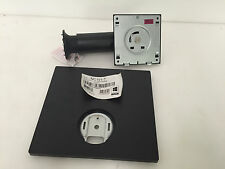 NEVER USED STAND LEG FOR SAMSUNG NC191-T MONITOR LCD, OEM