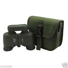 Ccop Usa 8x36 High Quality Compact Image Stability Binoculars Mb0020