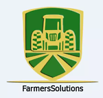 Farmers Solutions