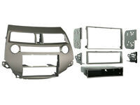 Metra 99-7874T 08-UP ACCORD W/O DUAL A/C - TAUPE Car Stereo Dash Kit
