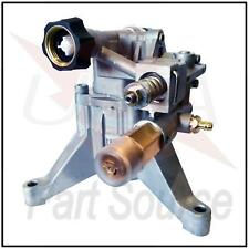 New Universal POWER PRESSURE WASHER WATER PUMP 2800 PSI Briggs Craftsman Generac