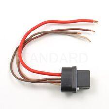 Handy Pack HP4390 Voltage Regulator Connector