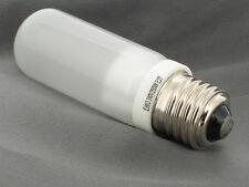 Photolux 240v 250w E27 M151P 64480 BW1024 Halolux Lamp