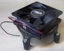 Asus P5A2-8SB4W CPU Super Cooler - Socket 775