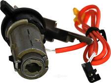Ignition Lock Cylinder Autopart Intl 1802-301337