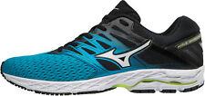 Mizuno Wave Shadow 2 Mens Running Shoes - Blue