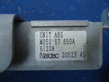 ABS-Steuergerät  Mazda Xedos-6 CA